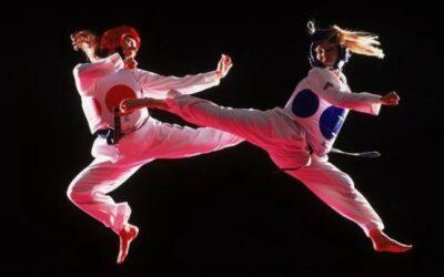 Cómo mejorar la explosividad y agilidad de tus artes marciales