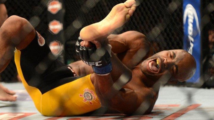 Evitar lesiones en las artes marciales