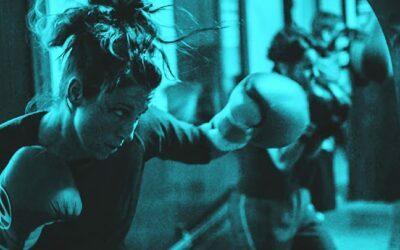 Razones por las que el boxeo debería ser parte de tu plan de acondicionamiento físico