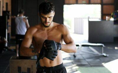 Mejores disciplinas de artes marciales para el fitness y la pérdida de peso